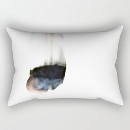 Ghost in me Rectangular Pillow