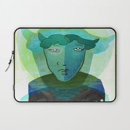 Taurus / Aldebaran / Zodiac Laptop Sleeve