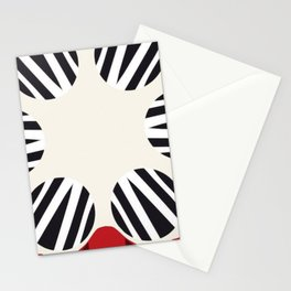 603 Stationery Cards