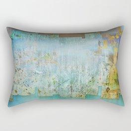 Grit Rectangular Pillow