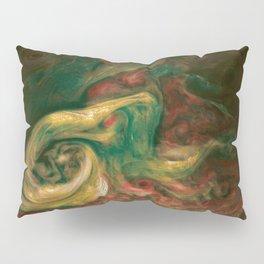 Jovian Zion Pillow Sham