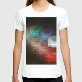 Night Lites DPGA150531 T-shirt