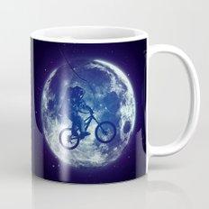E.T.B. Mug