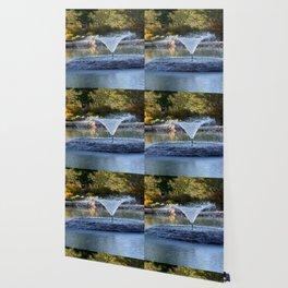 Muscogee (Creek) Nation - Honor Heights Park Azalea Festival, No. 03 of 12 Wallpaper