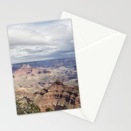 Grand Canyon, No. 1 Stationery Cards