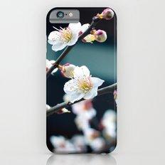 Spring! iPhone 6s Slim Case