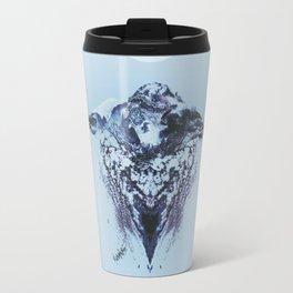 Modest Mouse - The Moon & Antartica Travel Mug