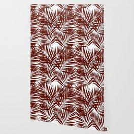 Palmeritas Wallpaper