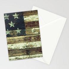 O Beautiful Stationery Cards