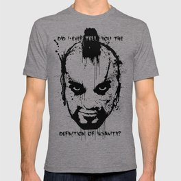 Far Cry 3 - The Definition of Insanity T-shirt