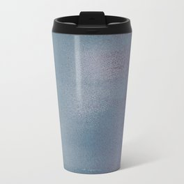 Abstract No. 200 Travel Mug