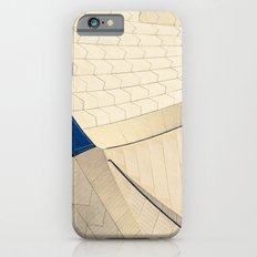 Opera House Tiles Slim Case iPhone 6s