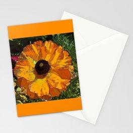 Bright and Shiny Stationery Cards