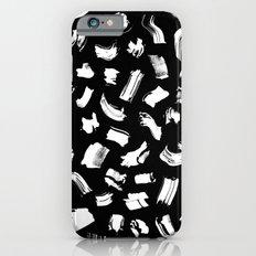 Pattern 3 Slim Case iPhone 6s
