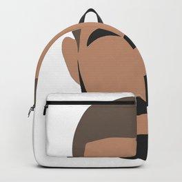 drake Backpack