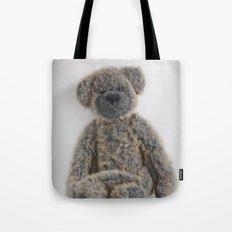 Bert Tote Bag