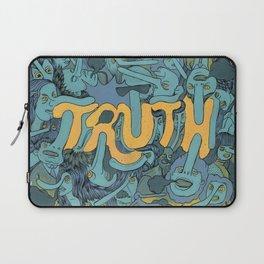 TRUTH Laptop Sleeve