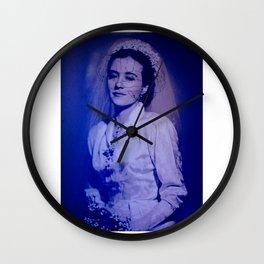 Sophia Wall Clock