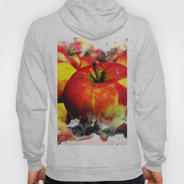 Fruits and berrys I Hoody