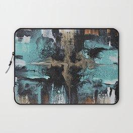 Requiem Laptop Sleeve