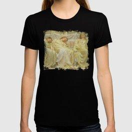 Dreamers - Albert Joseph Moore T-shirt