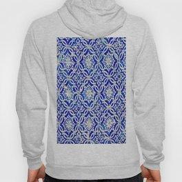 Azulejo Hoody
