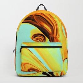Shenaa Backpack
