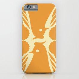Bird&Nature0602 iPhone Case