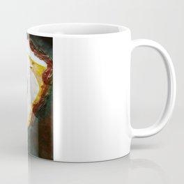 Katiegeyser Coffee Mug