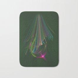 Bubbles 0002 Bath Mat