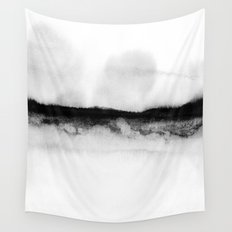 X9 Wall Tapestry