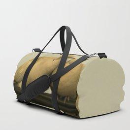 loving doves Duffle Bag