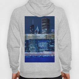 City by Toast Hoody
