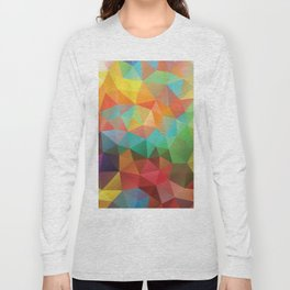 By My Lover Long Sleeve T-shirt