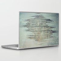 milan Laptop & iPad Skins featuring Milan by TheSiro