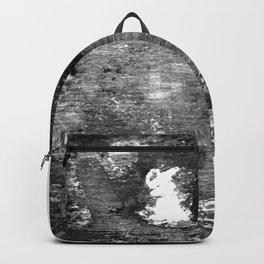 SCRATCH II Backpack