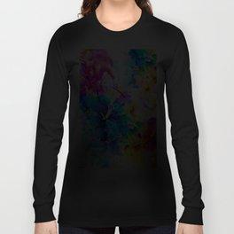 Under Your Spell Remix Long Sleeve T-shirt