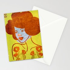 Lovely Stationery Cards