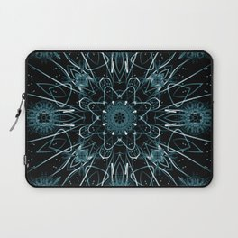 Radiance Of Thought Laptop Sleeve