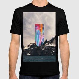 F/26 T-shirt