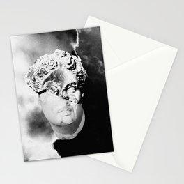 Tayza Stationery Cards