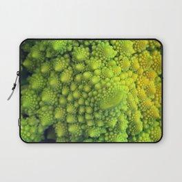 Living Fractals Laptop Sleeve