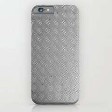 Metal Slim Case iPhone 6s