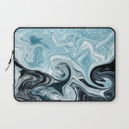 splash! Laptop Sleeve