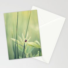 Your Own Stationery Cards