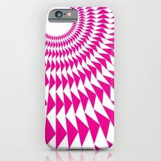 rave up iPhone 6s Slim Case