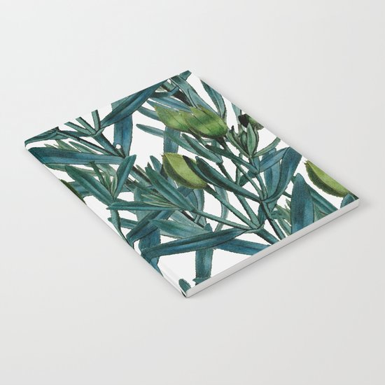 Hedonic Sequence #society6 #buyart #decor Notebook