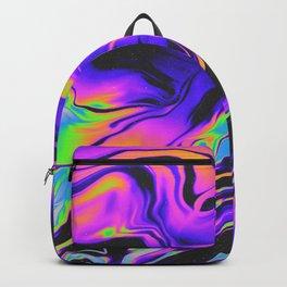 VENGEANCE TRILOGY Backpack