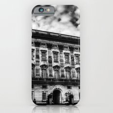 Buckingham Palace  Slim Case iPhone 6s