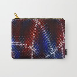 Other Worlds series 1 Carry-All Pouch